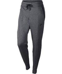 Nike Pantalon jogging - gris