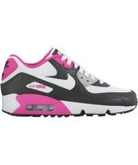 Nike Air Max 90 - Sneakers - anthrazit