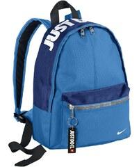 Nike Young Athletes Classic - Sac à dos - bleu