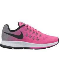 Nike Zoom Pegasus 33 - Baskets - rose