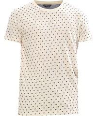 Jack & Jones T-Shirt - gemustert