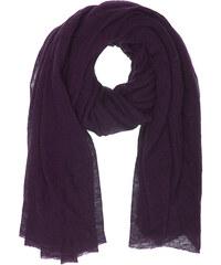 PIN1876 Uni Cashmere Purple
