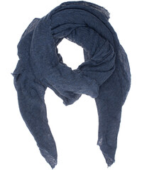 PIN1876 Uni Cashmere Blue