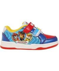 Paw Patrol Sneaker blau in Größe 22 für Jungen