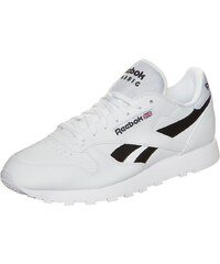 REEBOK Classic Leather POP Sneaker Herren