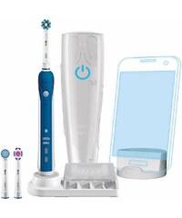 Oral-B Elektrische Zahnbürste SmartSeries 5000