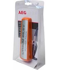 AEG ELECTROLUX AEG Zusatz-Akku AZE 037, für UltraPower AG5022
