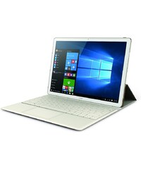 "HUAWEI Matebook Elite M3 »Intel Core m3, 30,48cm (12""), 128 GB SSD, 4 GB«"