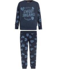 Vingino Pyjama dark blue