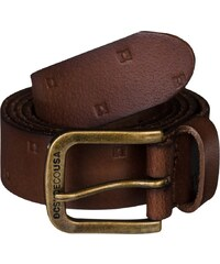 DC Shoes Ceinture Ceinture Stamp Pinecone -