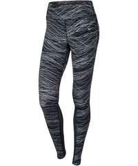 Nike Power Epic Lux Lauftights Damen