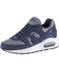 Nike AirMax Command Flex Sneaker Jungen