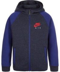 Nike Brushed Fleece Trainingsjacke Kinder
