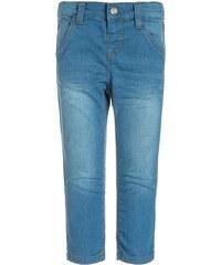 Name it NITJOE Jeans Slim Fit mykonos blue