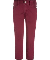 GAP Stoffhose red delicious