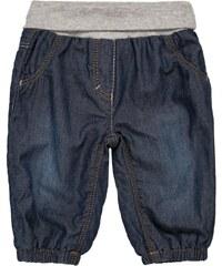 Esprit Jeans Relaxed Fit blue denim