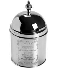 MISS SOPHIE Dóza na kávu 600 ml