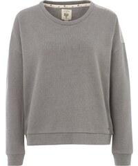 BILLABONG Sweater Take Me Back