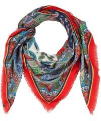 Lario Seta Pollini - Tuch für Damen