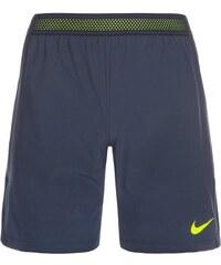 Nike Flex Strike Short Herren blau L - 48/50,M - 44/46,S - 40/42,XL - 52/54,XXL - 56/58