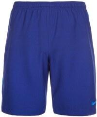 Dry Squad Short Herren Nike blau L - 48/50,M - 44/46,S - 40/42,XL - 52/54