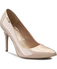 High Heels BALDACCINI - 402600-694 Vernice Lakier 211