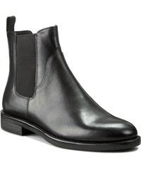 Stiefeletten VAGABOND - Amina 4203-801-20 Black