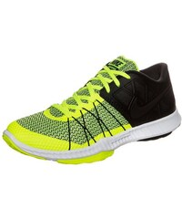 Nike Zoom Incredibly Fast Trainingsschuh Herren gelb 10.0 US - 44.0 EU,10.5 US - 44.5 EU,11.0 US - 45.0 EU,7.5 US - 40.5 EU,8.0 US - 41.0 EU,8.5 US - 42.0 EU,9.0 US - 42.5 EU,9.5 US - 43.0 EU