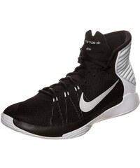 Prime Hype DF 2016 Basketballschuh Herren Nike schwarz 10.0 US - 44.0 EU,10.5 US - 44.5 EU,11.5 US - 45.5 EU,7.0 US - 40.0 EU,7.5 US - 40.5 EU,8.0 US - 41.0 EU,8.5 US - 42.0 EU,9.0 US - 42.5 EU,9.5 US