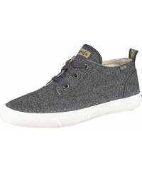 Sneaker Mid Wool KEDS grau 36,37,37,5,38,39,39,5,40,5,40,41,42