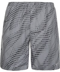 Nike Flex Laufshort Herren grau L - 48/50,M - 44/46,S - 40/42,XL - 52/54