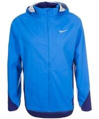 Nike Shield Zoned Laufjacke Herren blau L - 48/50,M - 44/46,S - 40/42,XL - 52/54