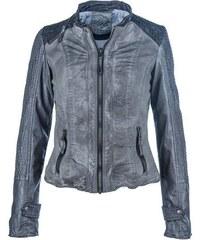 Damen Jacke Damen MAZE grau XS