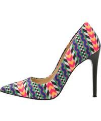 gx by Gwen Stefani REGNALD Pumps multicolor