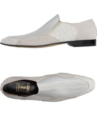 CESARE PACIOTTI HEROES' CHAUSSURES