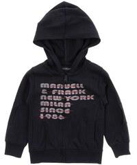 MANUELL & FRANK TOPS