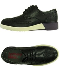 ANTHONY MILES CHAUSSURES