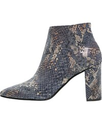Noe NIRMA Ankle Boot abyss