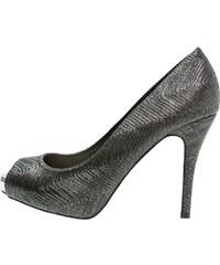Paco Mena CABRIEL High Heel Pumps black