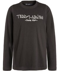 Teddy Smith TICLASS Langarmshirt phantom