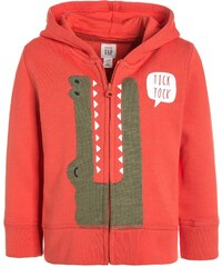GAP Sweatjacke fire ball