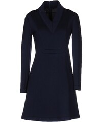 CEDRIC CHARLIER ROBES