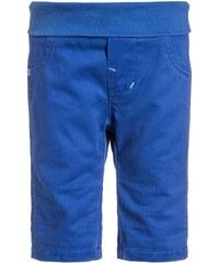 Esprit Jeans Straight Leg bright blue