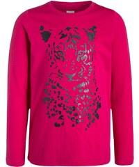 Esprit Langarmshirt pink fuchsia