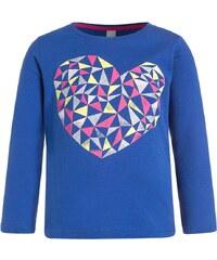 Esprit Langarmshirt bright blue