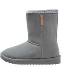 Be Only COSY Snowboot / Winterstiefel gris
