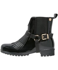 Be Only INDIANA Gummistiefel noir