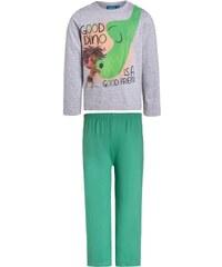 Disney/PIXAR The Good Dinosaur Pyjama grün/grau