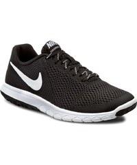 Boty NIKE - Nike Flex Experience Rn 5 844729 001 Black/White