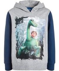 Disney/PIXAR The Good Dinosaur Kapuzenpullover grau